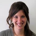 Rachel Rabinowitz