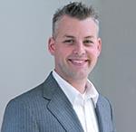 Dr. Chris Harte