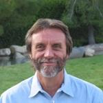 Steven Griggs (1)
