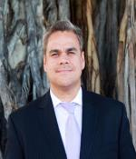 Dr.-Alfonso-Mercado