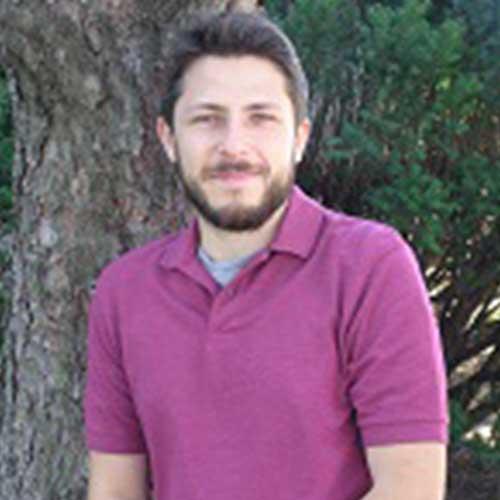 botanov-author
