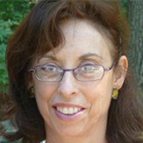 goldschmidt-author