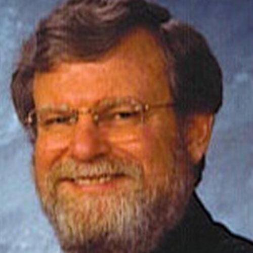 greenspan-author-profile-500×500