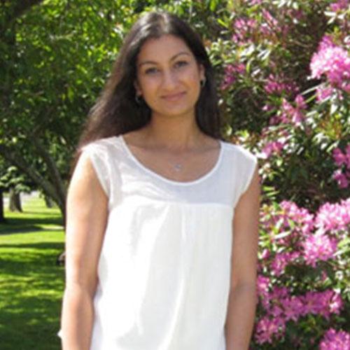 taneja-author-profile-500×500